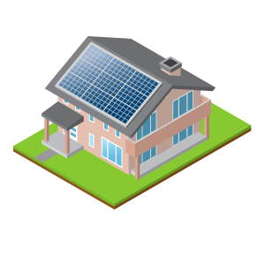 3kw_solar-system-for-homes