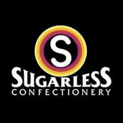 Business electrical and solar client sugarless confectionery
