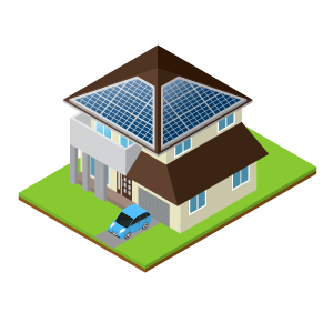 5kw_solar-system-for-homes