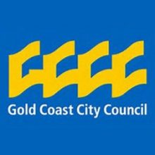 Gold Coast City Council Client solar electrical