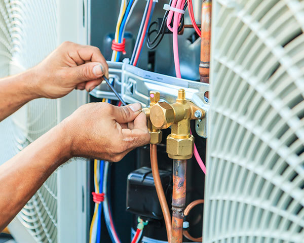 air conditioner installers on the Gold Coast and Brisbane 1