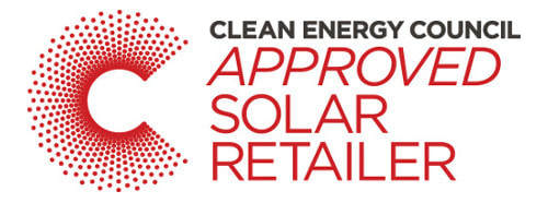 approved-solar-retailer