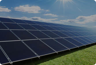 solar for businesses and homes