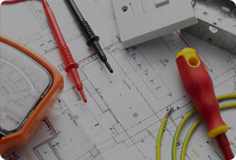 Electricians and Electrical Services
