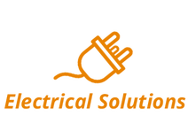 best gold coast electricians
