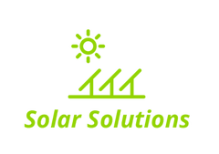 Solar Systems and Solutions