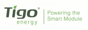 Tigo solar inverters