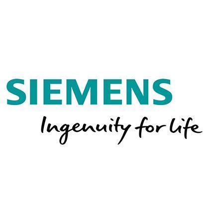 Siemens Solar Project QLD