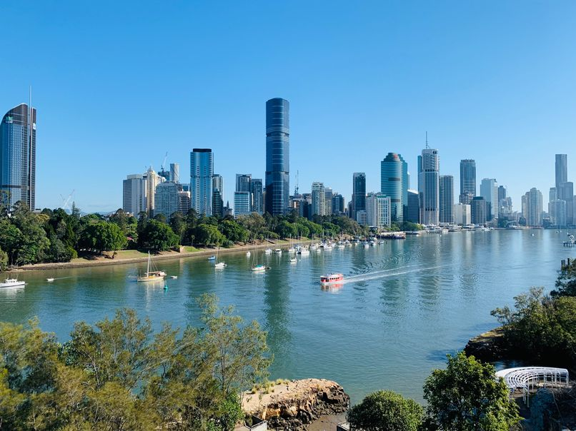 Brisbane_Kangaroo_Point,_Queensland