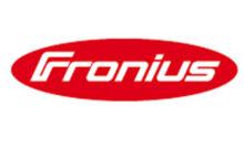 fronius-solar