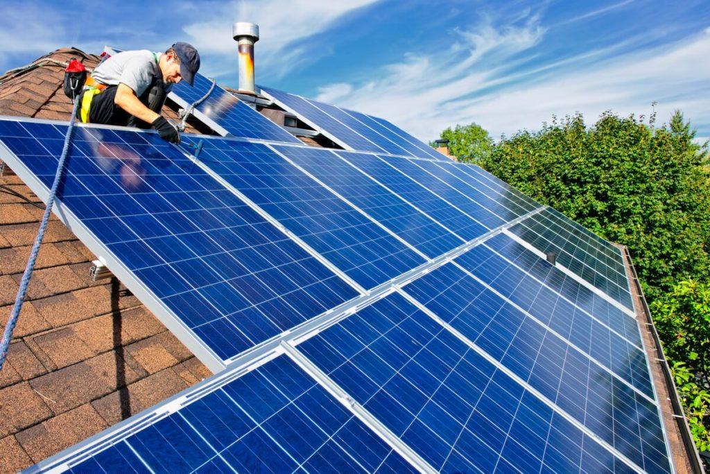 Gold Coast QLD Solar Installers
